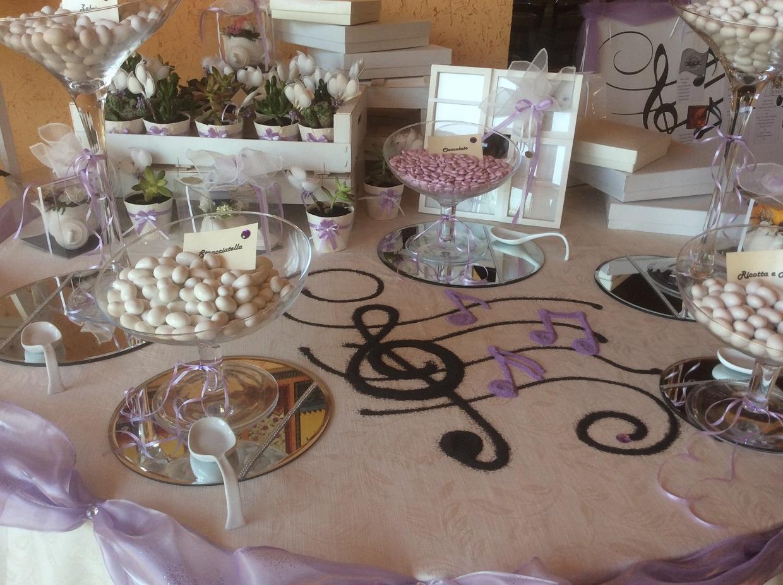 Matrimonio Tema Musicale : Matrimoni wedding